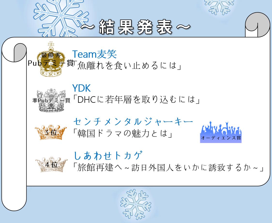 スクリーンショット 2014-12-17 11.38.59